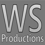 WS Productions Ltd profile image.