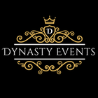 Dynasty Events