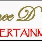 Johnee D'Shea Entertainment - Not using Bark: Contact Directly profile image.