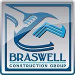 Braswell Construction Group, Inc. Roofing & Restoration profile image.