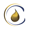 Chris Well Consulting, LLC. profile image