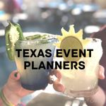 Texas Event Planners profile image.