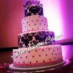 SilverSpoon Bakery profile image.