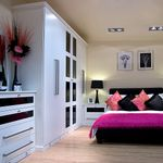 Monarch Bedrooms profile image.