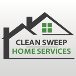 Clean Sweep Home Services LLC profile image.