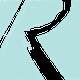 Reed Creative Group logo