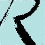 Reed Creative Group profile image.