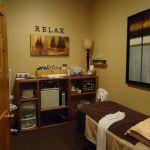 Fireside Theraputic massage profile image.