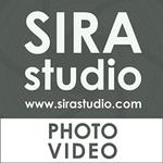 Sirastudio Ltd profile image.