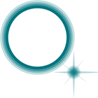 2Novas logo