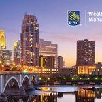 FocalPoint Coaching of Minnesota profile image.