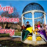 Pretty Princess Jersey profile image.