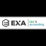 EXA Tax & Accounting profile image.