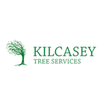 Kilcasey Tree Services Ltd profile image.