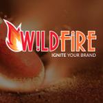 Wildfire Web Design profile image.