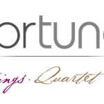 Fortune Strings profile image.