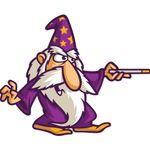 Car-Wizard  profile image.
