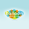 Balloon Celebrations Fan Page profile image