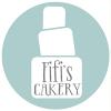Fifi's Cakery profile image