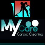 My Care Carpet Cleaning profile image.