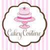 Cakey Couture profile image