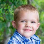 J. Kaplan Photography profile image.