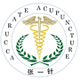 Accurate Acupuncture By Zhang logo