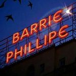 Barrie Phillipe Hair and Beauty profile image.