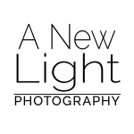 A New Light Photography profile image.