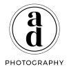 Alisa Duenas Photography profile image