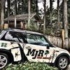 MJR Tree Service profile image