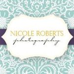Nicole Roberts Photography profile image.