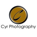 Cyr Photography profile image.