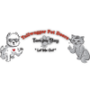 Tailwagger Pet Doors profile image