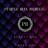 Purple Box Mobile Beauty Bar & Tween Spa profile image
