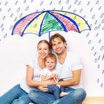 DanJo & Co - The Will Writing Mortgage Brokers profile image.