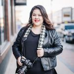 La Photography profile image.