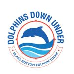 Dolphins Down Under profile image.
