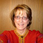 Northlight Counseling, LLC profile image.