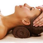 Fi Thai Sports Massage profile image.
