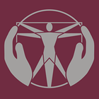 STAR Sports Massage logo