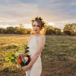 Mazie May Photography profile image.