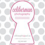 CCLiberman Photography profile image.