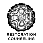 Restoration Counseling Center of Northern Colorado profile image.