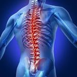 Relax & Revive Sports Injury and Holistic Therapy Clinic profile image.