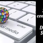 Social Media Spot Inc profile image.