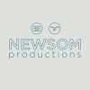 Newsom Productions profile image