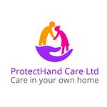 ProtectHand Care Ltd profile image.