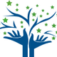 Ennis Therapy Centre logo