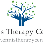Ennis Therapy Centre profile image.